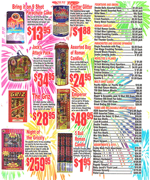 picture regarding Tnt Fireworks Coupons Printable known as Tnt tent discount codes : Discounts upon vespa scooters